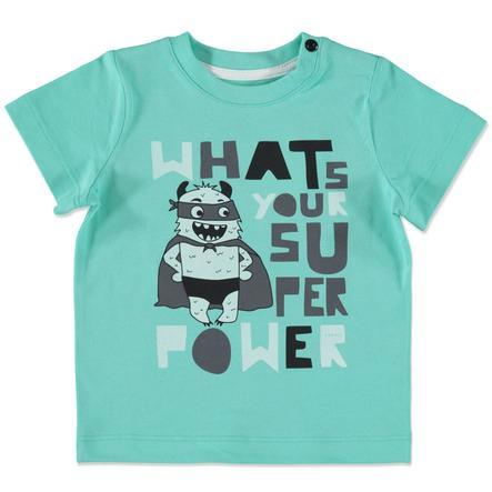 ESPRIT Boys T-Shirt