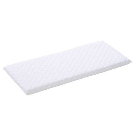 Alvi® Wiegen Matratze Hygienica 40 x 90 cm rechteckig
