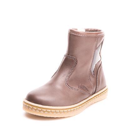bellybutton Støvler brun