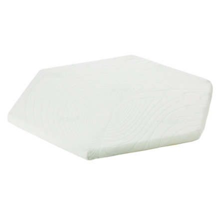 Alvi materasso da box 6 lati 112 cm
