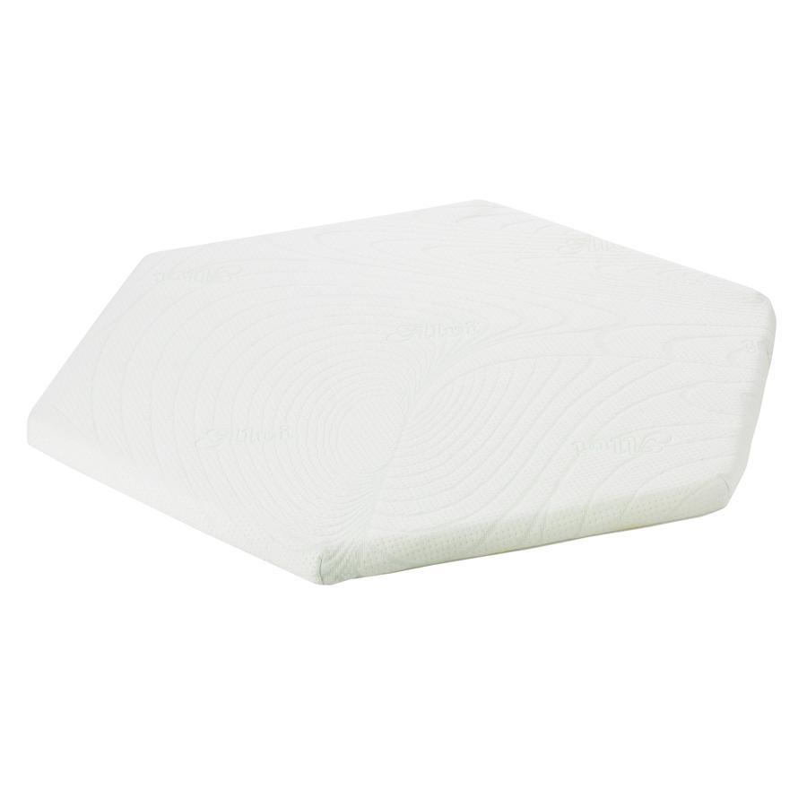 Alvi® Kravlegåredsindlæg sekskant 112 cm
