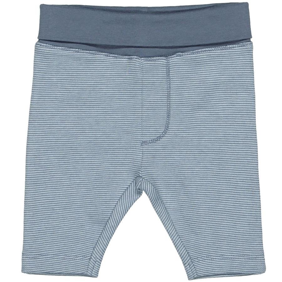 STACCATO Boys Pantalones rayas de cielo