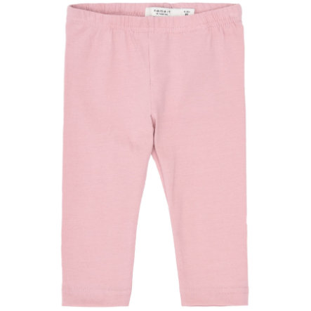 name it Girls Leggings Vivian zephyr