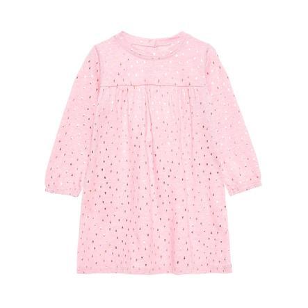 name it Dress Pink zephyr