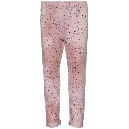 name it Girls Leggings Kimmi zephyr