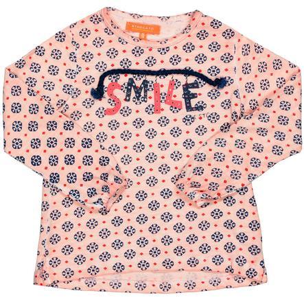 STACCATO  Girls tričko powder