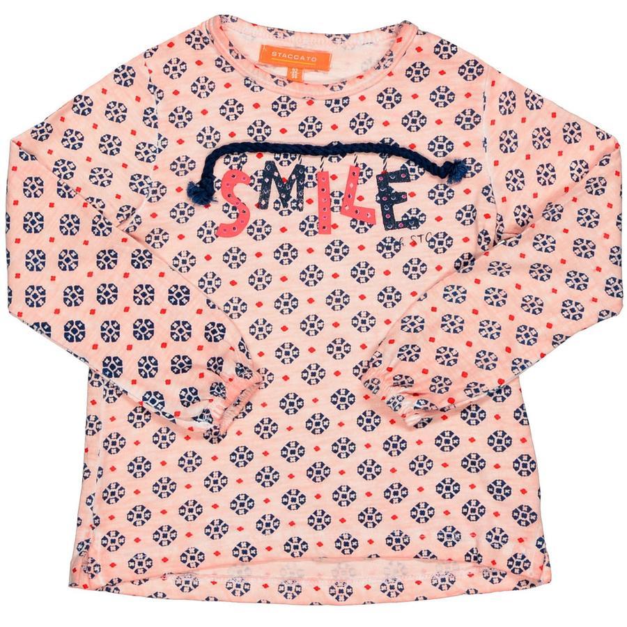 STACCATO Girl s Polvo para camisas