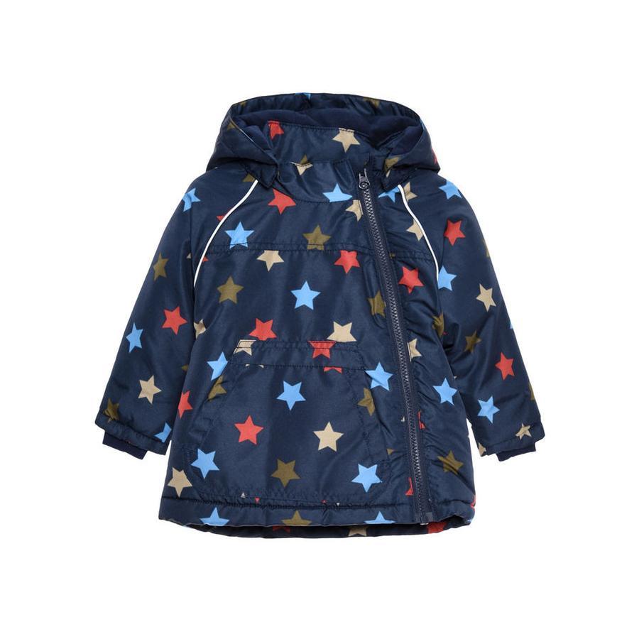 name it Jacke Micco dress blues