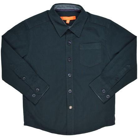 STACCATO Boys Encre pour chemise