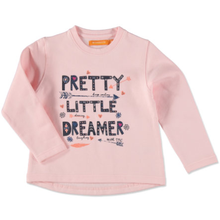 STACCATO Girls Sweatshirt powder
