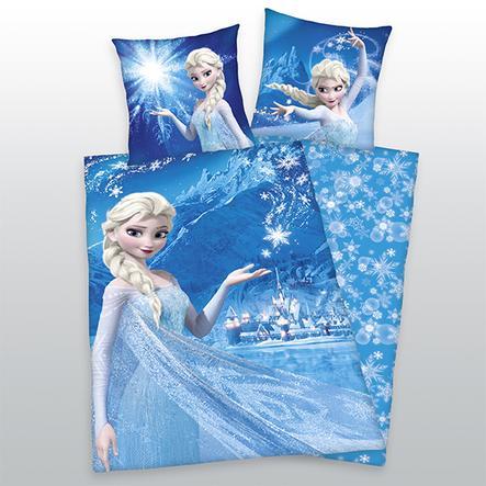 HERDING Povlečení Elsa 135 x 200 cm