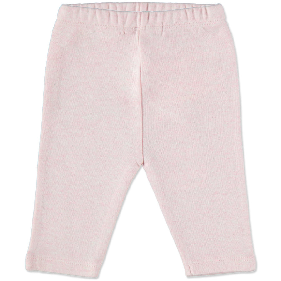 STACCATO Girls Leggings rose melange