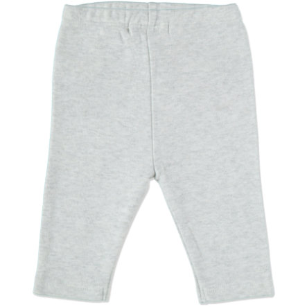 STACCATO Girls Leggings soft grey melange