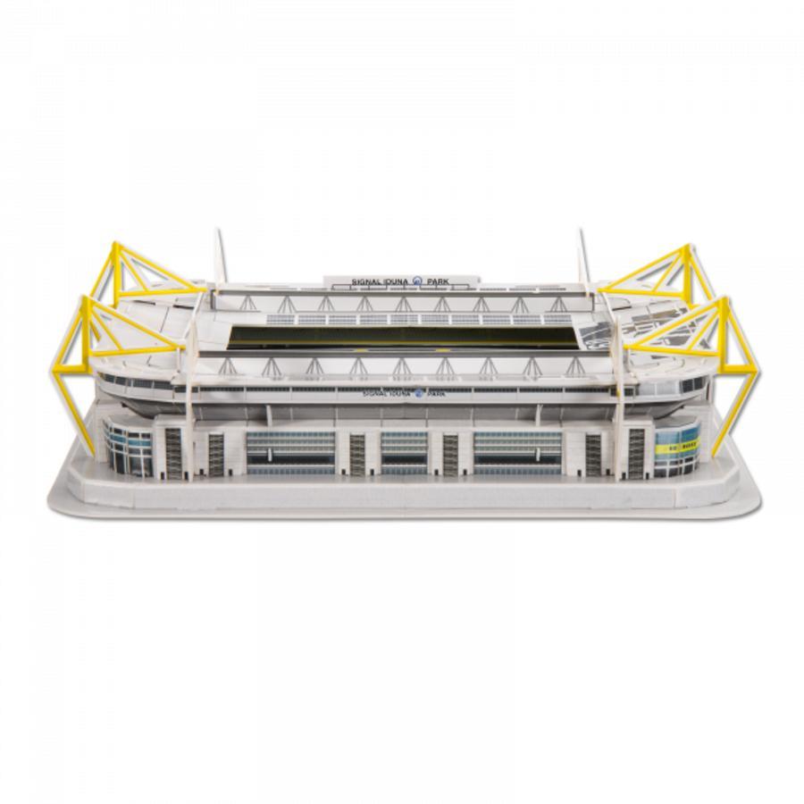 BVB 3D Stadionpuzzle