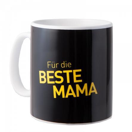 Kubek BVB - dla najlepszej mamy.