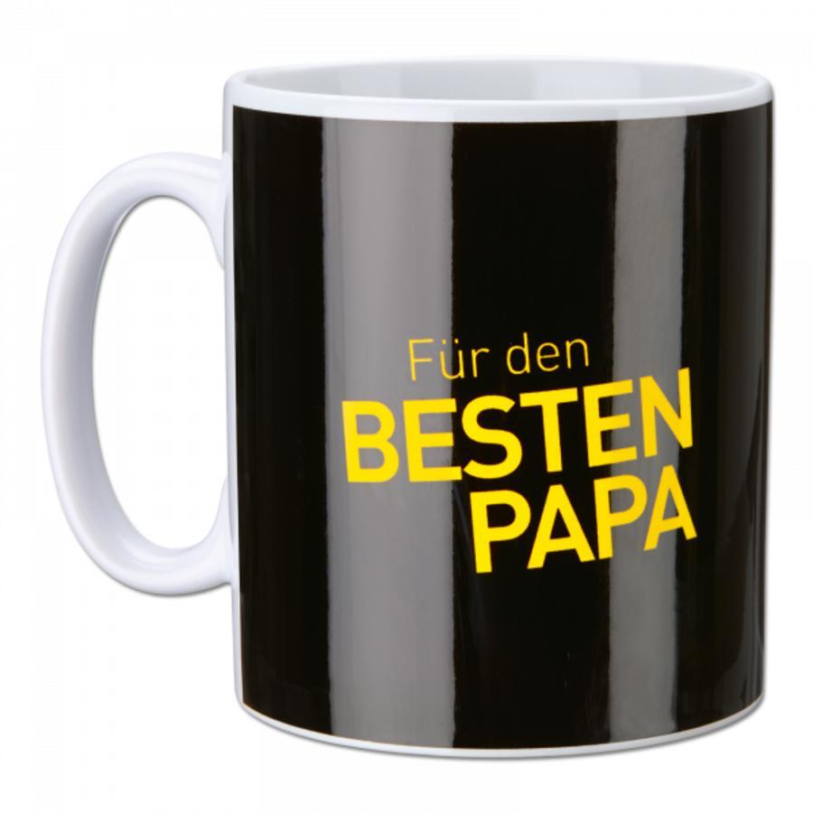 Tasse BVB - Pour le meilleur papa