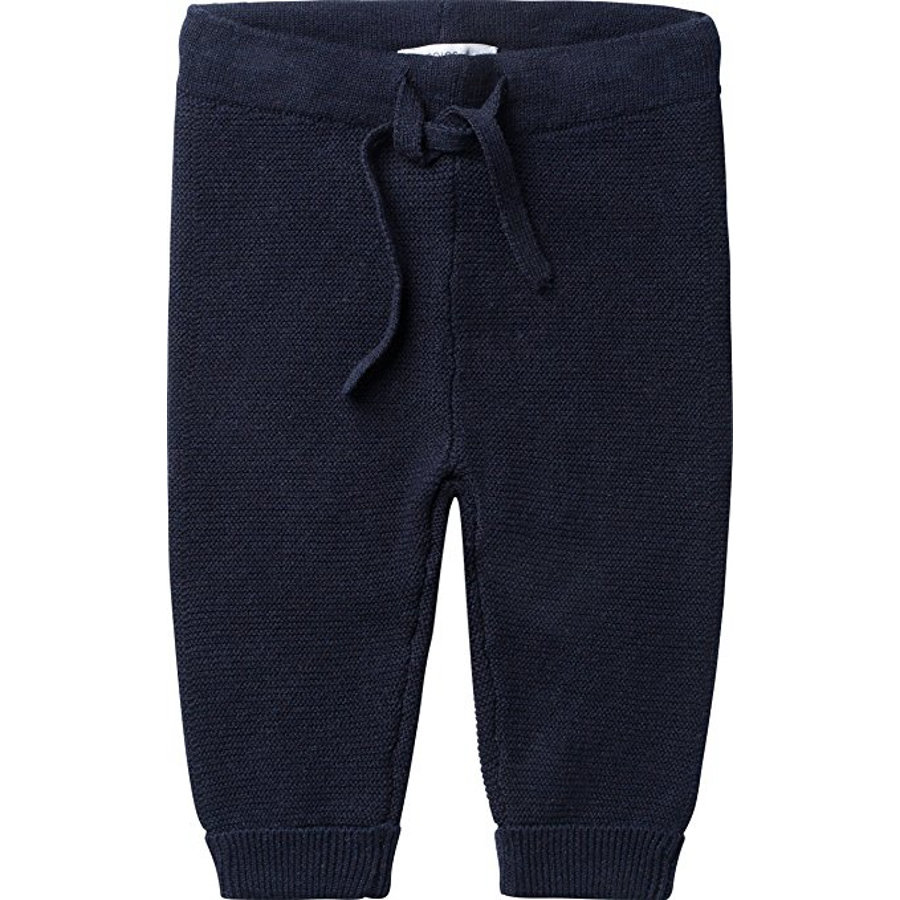 noppies Boys Hose Ansonia navy