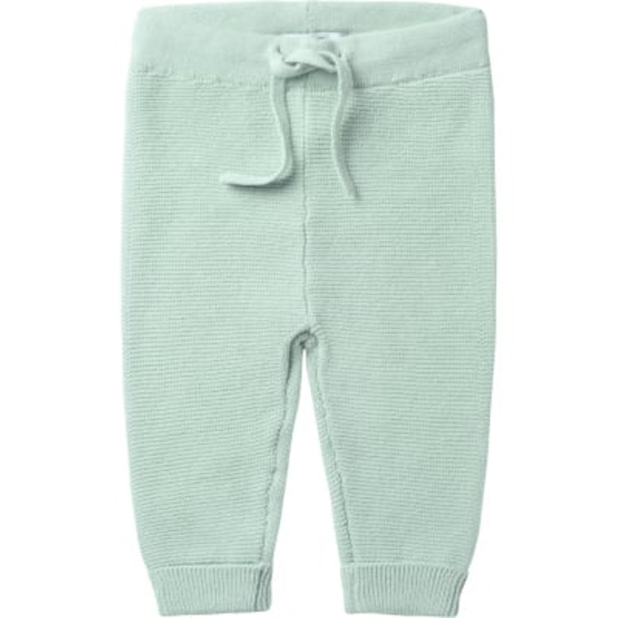 noppies Girls Hose Ansonia mint