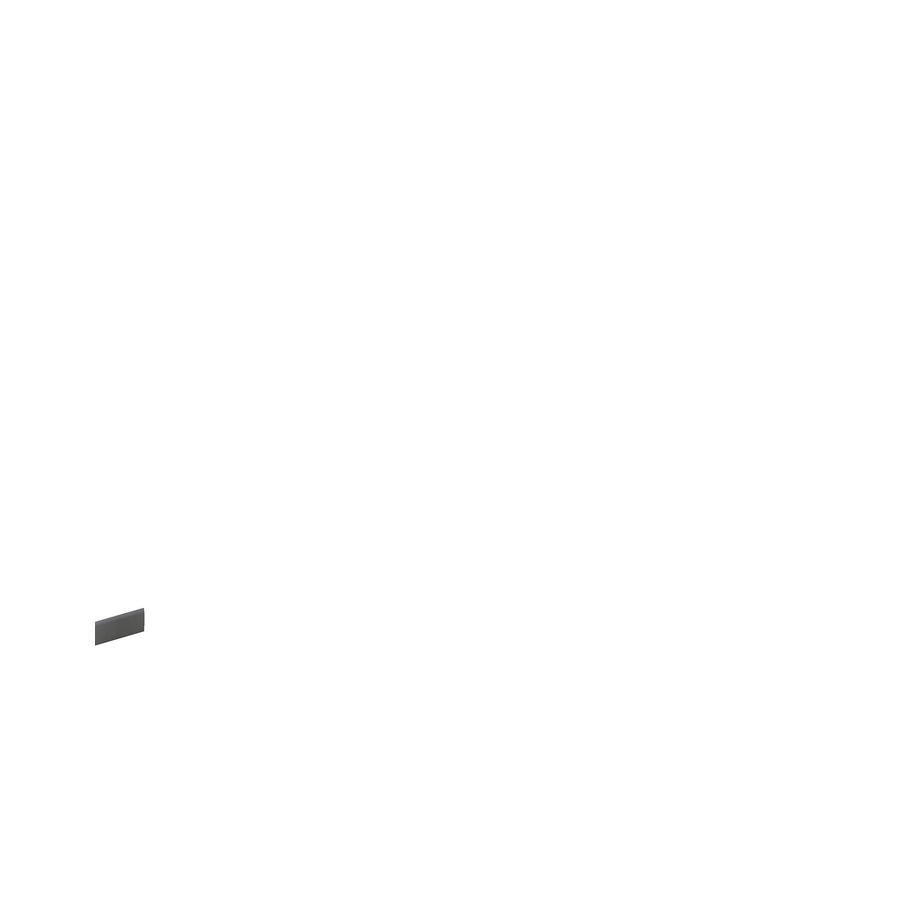 Baby Price Lit bébé combiné évolutif New Nao, 120 x 60 cm en 90 x 190 cm