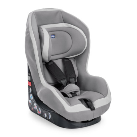 chicco Child Seat Go-One Gr. 1 Moon