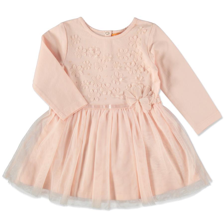 STACCATO Girls Kleid soft blush