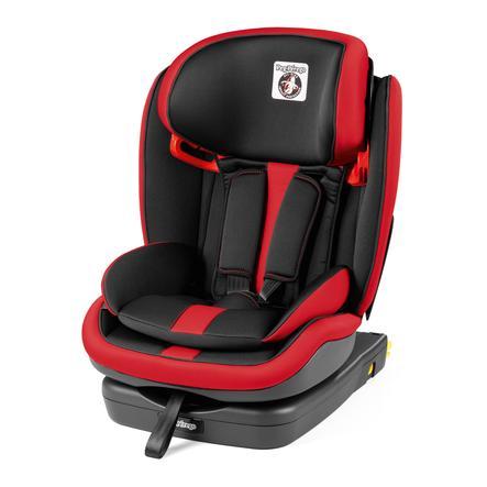 Peg p rego silla de coche grupo 1 2 3 viaggio via monza - Sillas coche grupo 1 2 ...
