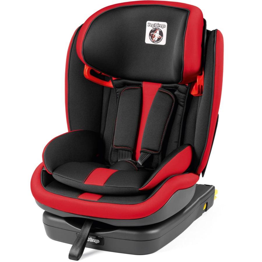 Peg-Pérego child seat Viaggio 1/2/3 Via Monza