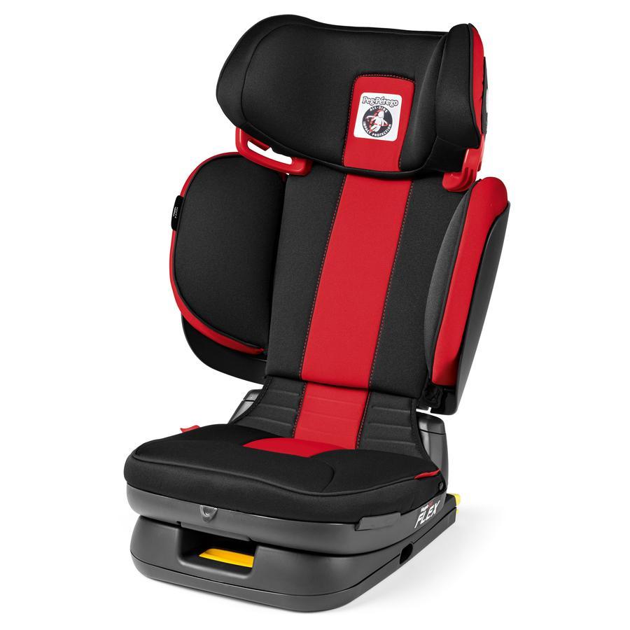 Peg Perego Kindersitz Viaggio 2/3 Flex Monza