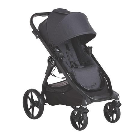 baby jogger Poussette citadine City Premier™ granite