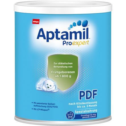 Aptamil Proexpert PDF Spezialnahrung 400g