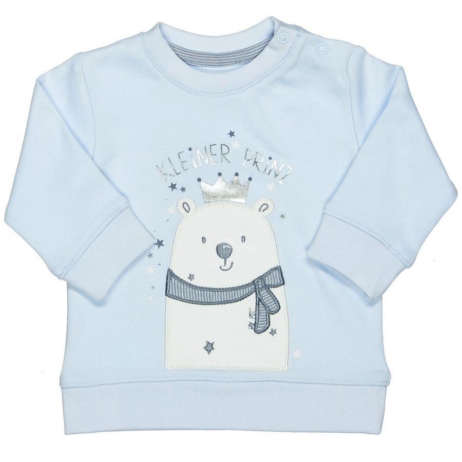STACCATO Boys Shirt sky