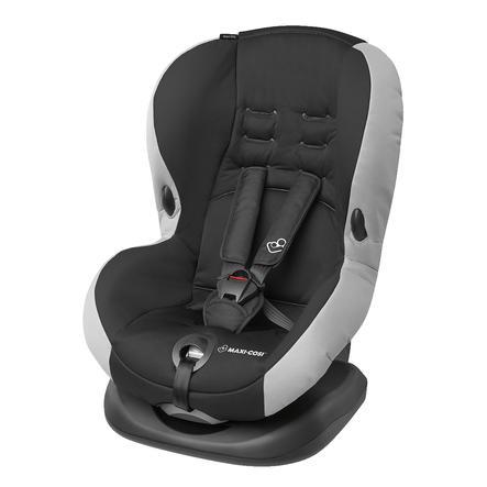MAXI COSI Car Seat Priori SPS Plus Metal Black