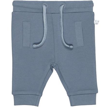 STACCATO Boys Hose grey blue