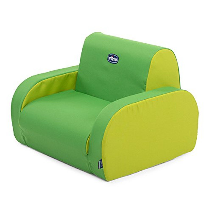 CHICCO Baby Chair TWIST WIMBLEDON Collection 2015