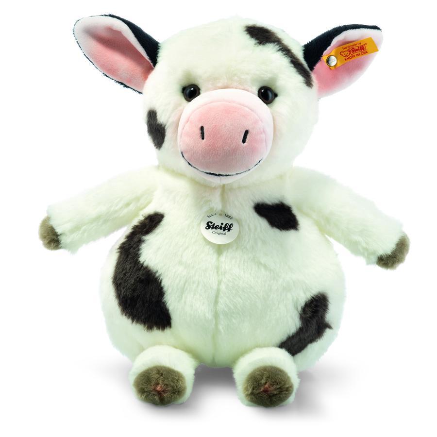 Steiff  Happy Vaca de granja Cowaloo , 35 cm