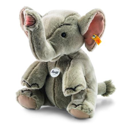 Steiff Hubert Elefant, 30 cm