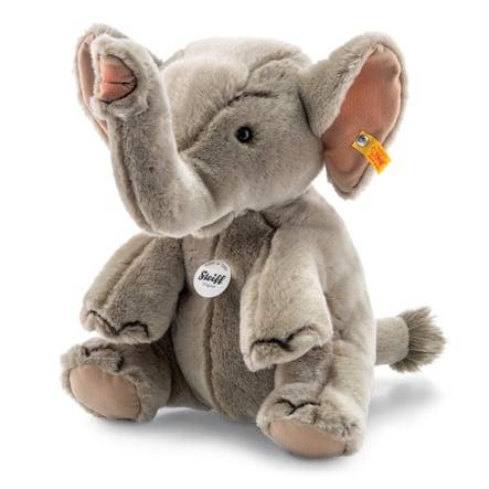 Steiff Hubert slon, 30 cm