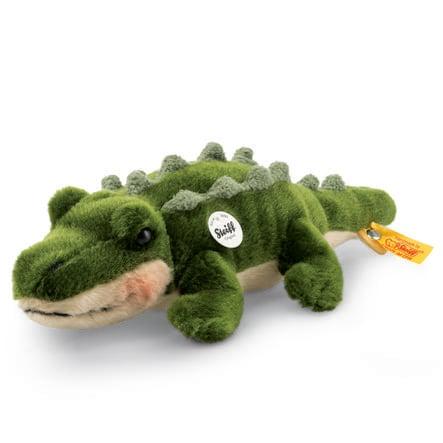 STEIFF Krokotiili Rocko, 30 cm