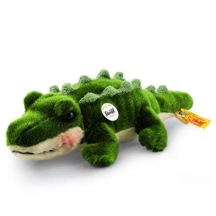 Steiff Rocko krokodille, 30 cm