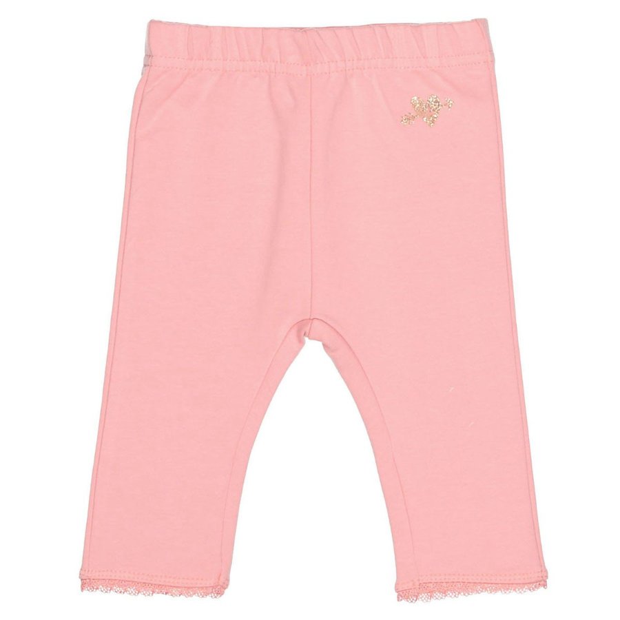 STACCATO Girls Sweatleggings blush
