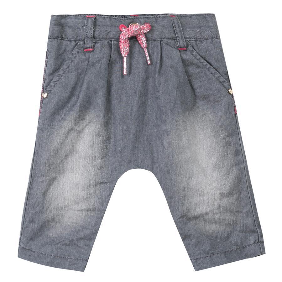 ESPRIT Girl s Jeans gris