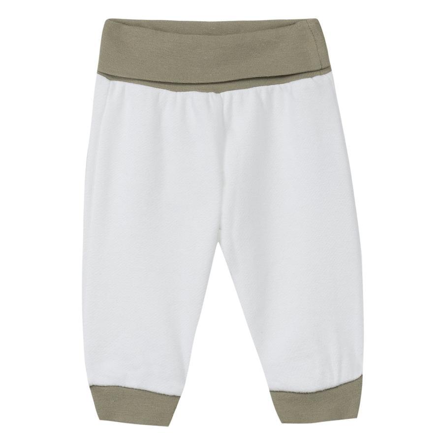 ESPRIT Newborn Spodnie bez bieli.