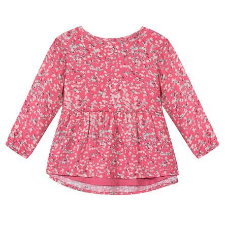 ESPRIT Girl sBlouse roze