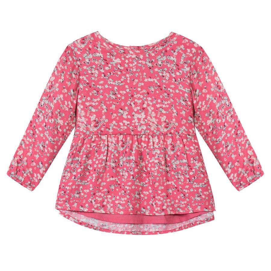 ESPRIT GirlsBluse pink