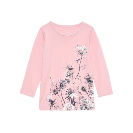 name it Girls Longsleeve Veen zephyr