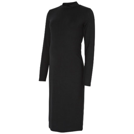 mama;licious Umstands Kleid MLPETIT schwarz