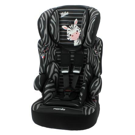 osann Bilstol BeLine SP Luxe Zebra