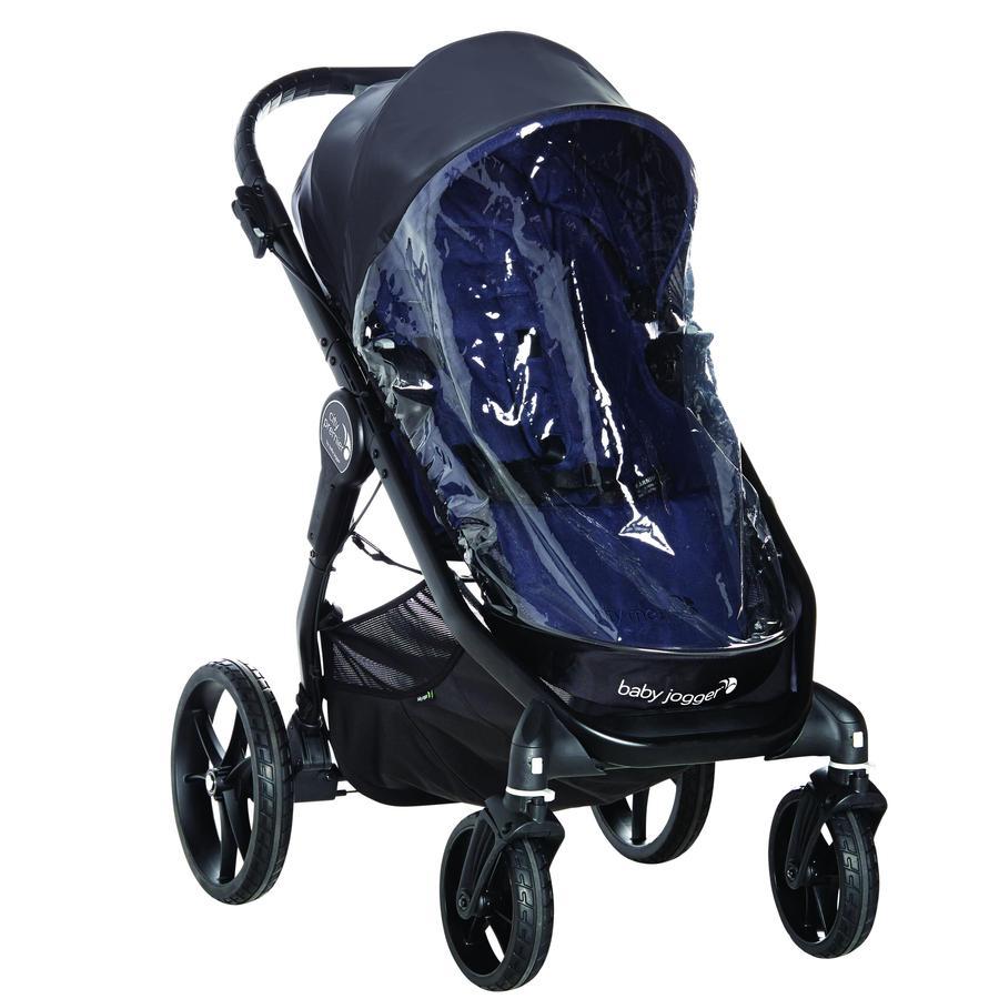 baby jogger Regenschutz für City Premier