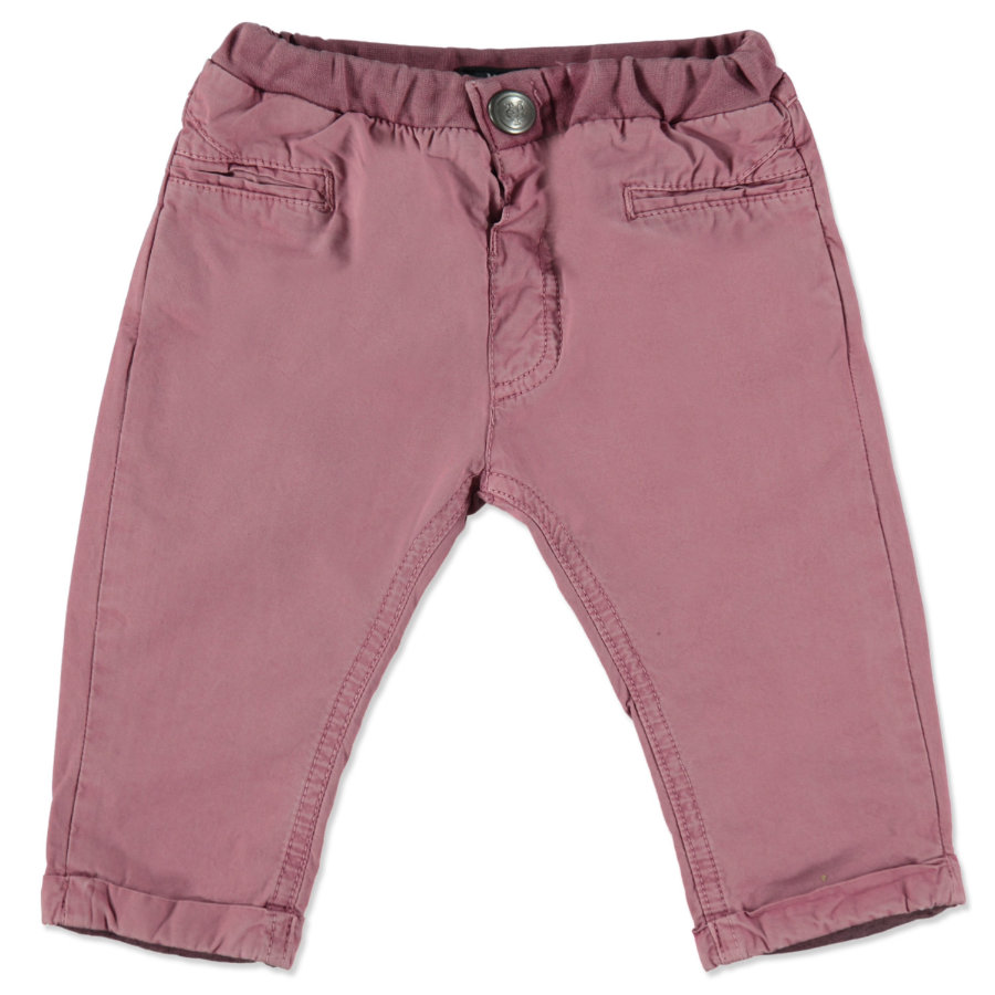 Marc O'Polo Girls Hose dry rosé