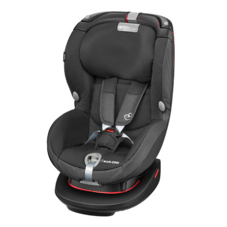 MAXI COSI Kindersitz Rubi XP Night black